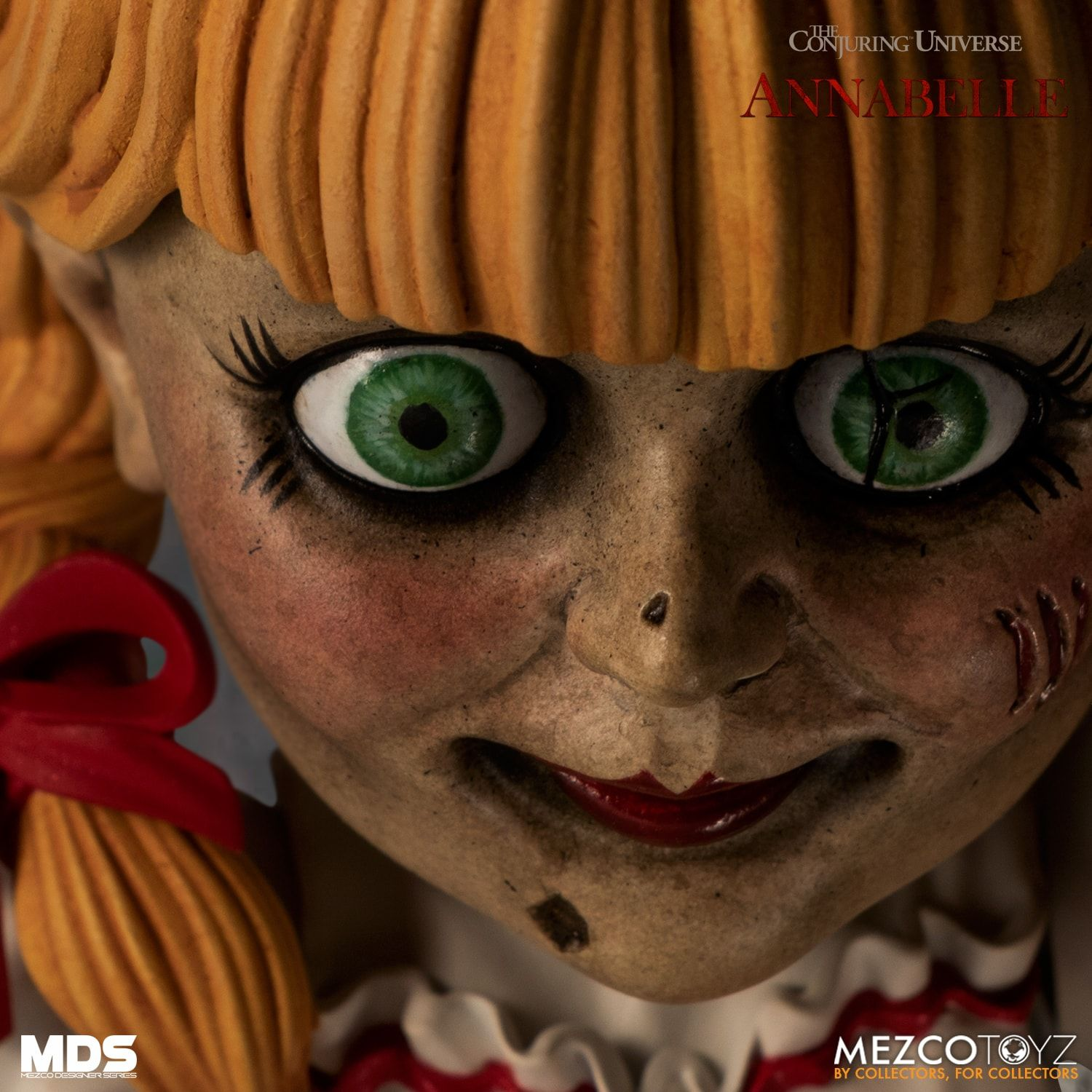 MDS Annabelle 003