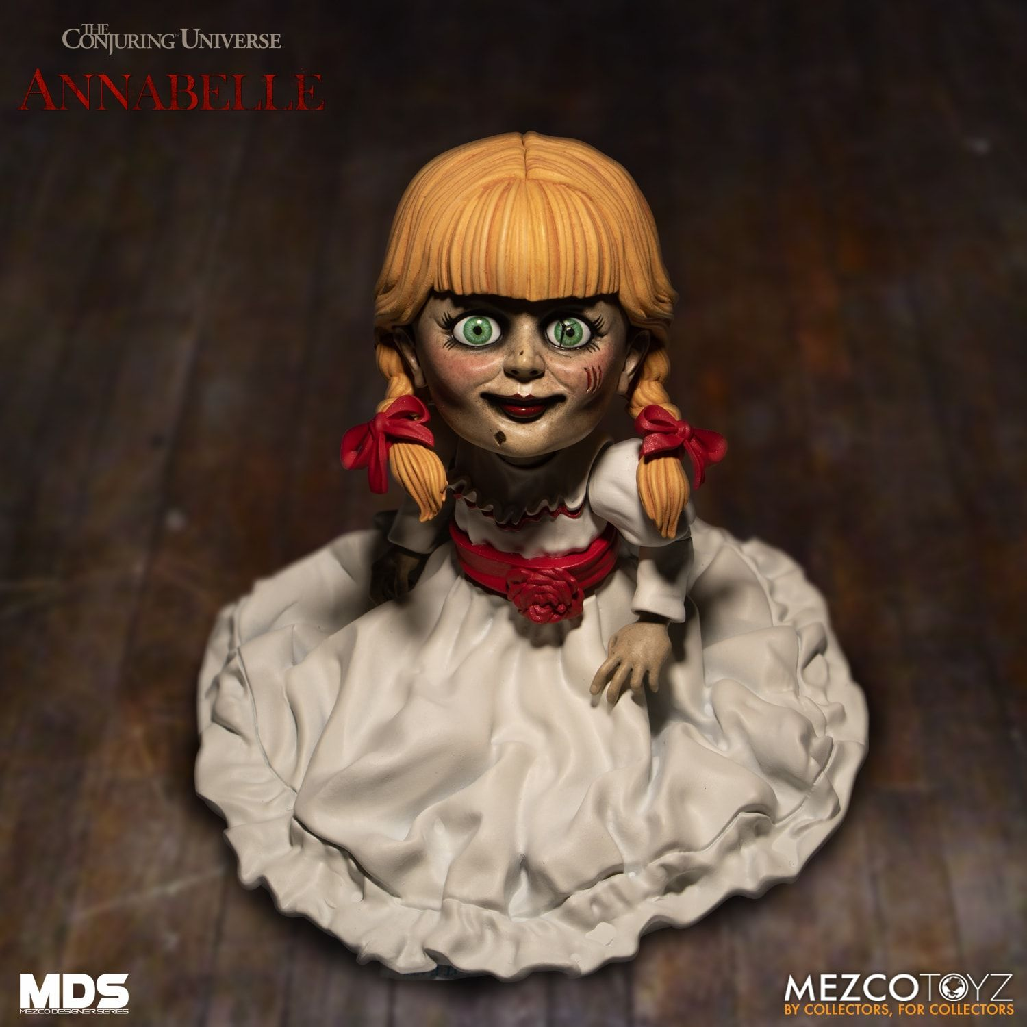 MDS Annabelle 004