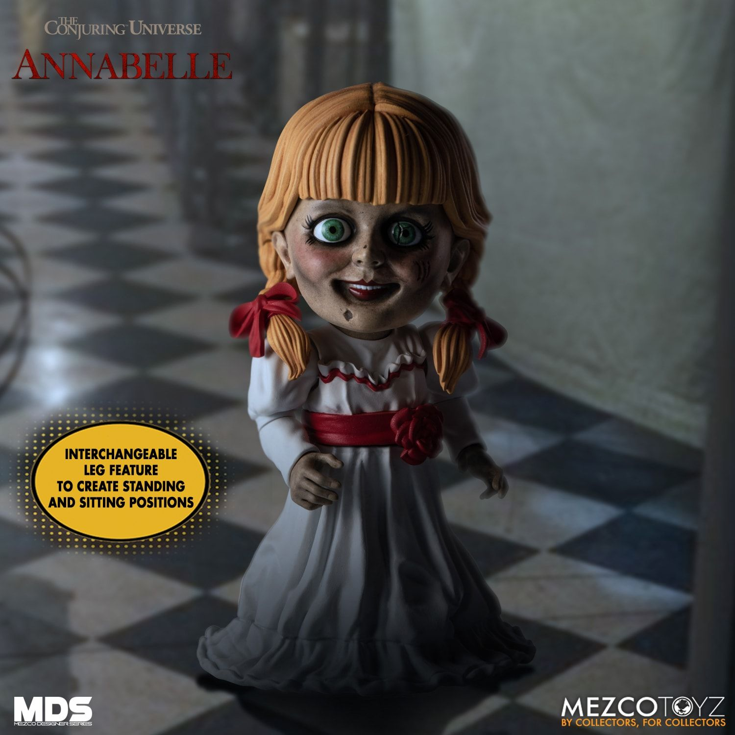 MDS Annabelle 005