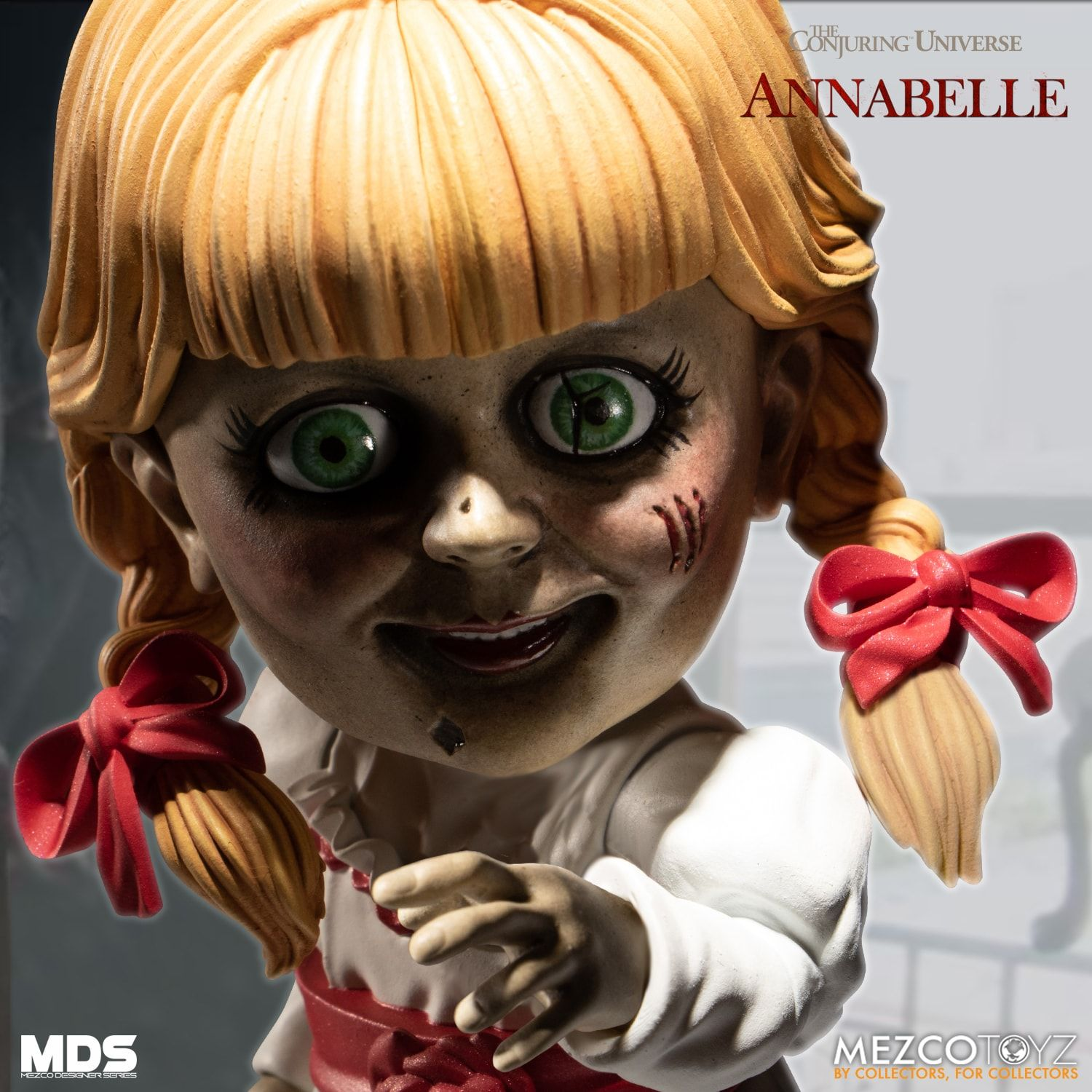 MDS Annabelle 006