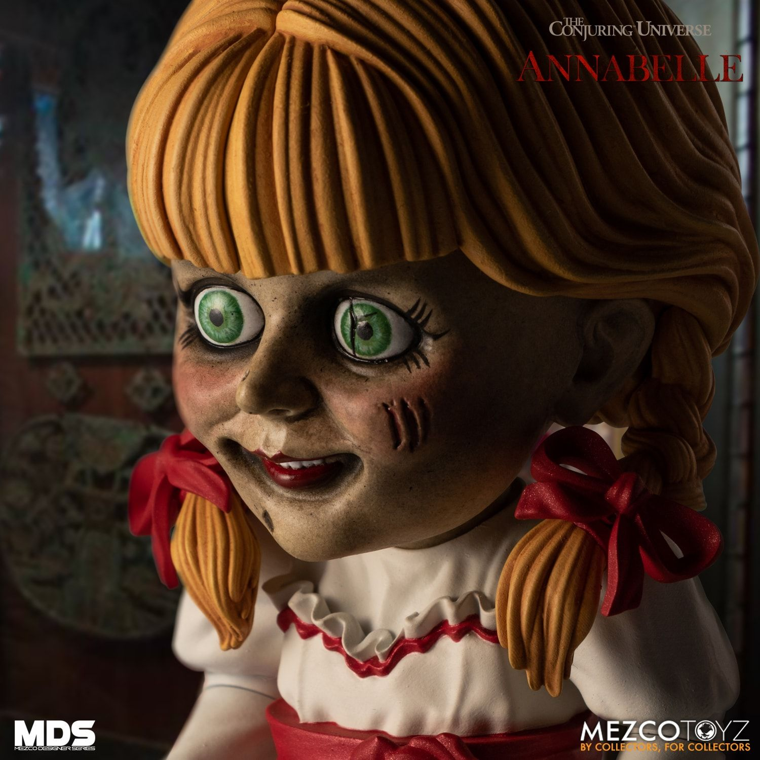 MDS Annabelle 007