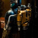 Mandolorian Black Series 14
