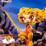 Minico Cheetara and Snarf 009