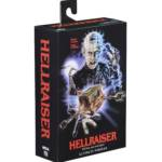 NECA Pinhead Packaging 002