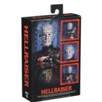 NECA Pinhead Packaging 003