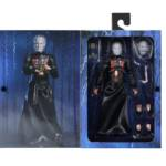 NECA Pinhead Packaging 004