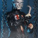 NECA Pinhead Ultimate Figure 003