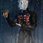 NECA Pinhead Ultimate Figure 004
