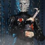 NECA Pinhead Ultimate Figure 005