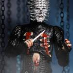 NECA Pinhead Ultimate Figure 006