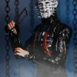 NECA Pinhead Ultimate Figure 007