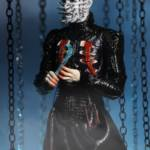 NECA Pinhead Ultimate Figure 008