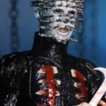NECA Pinhead Ultimate Figure 009