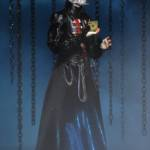 NECA Pinhead Ultimate Figure 010