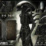 Prime 1 Big Chap Alien Museum Art 002