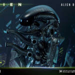 Prime 1 Big Chap Alien Museum Art 046