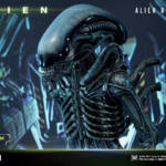 Prime 1 Big Chap Alien Museum Art 047