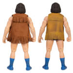 Super7 Andre The Giant 005