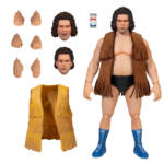 Super7 Andre The Giant 006
