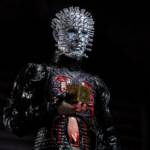 Ultimate Pinhead NECA 030