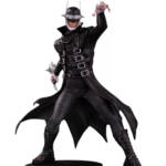 DC DESIGNER SERIES THE BATMAN WHO LAUGHS BY GREG CAPULLO STATUE