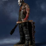 Gecco Dead by Daylight Trapper 003