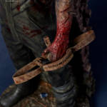 Gecco Dead by Daylight Trapper 006