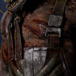 Gecco Dead by Daylight Trapper 011