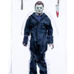 Halloween 2018 Retro Michael Myers 003