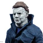 Halloween 2018 Retro Michael Myers 006