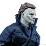 Halloween 2018 Retro Michael Myers 007