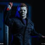 Halloween 2018 Retro Michael Myers 013