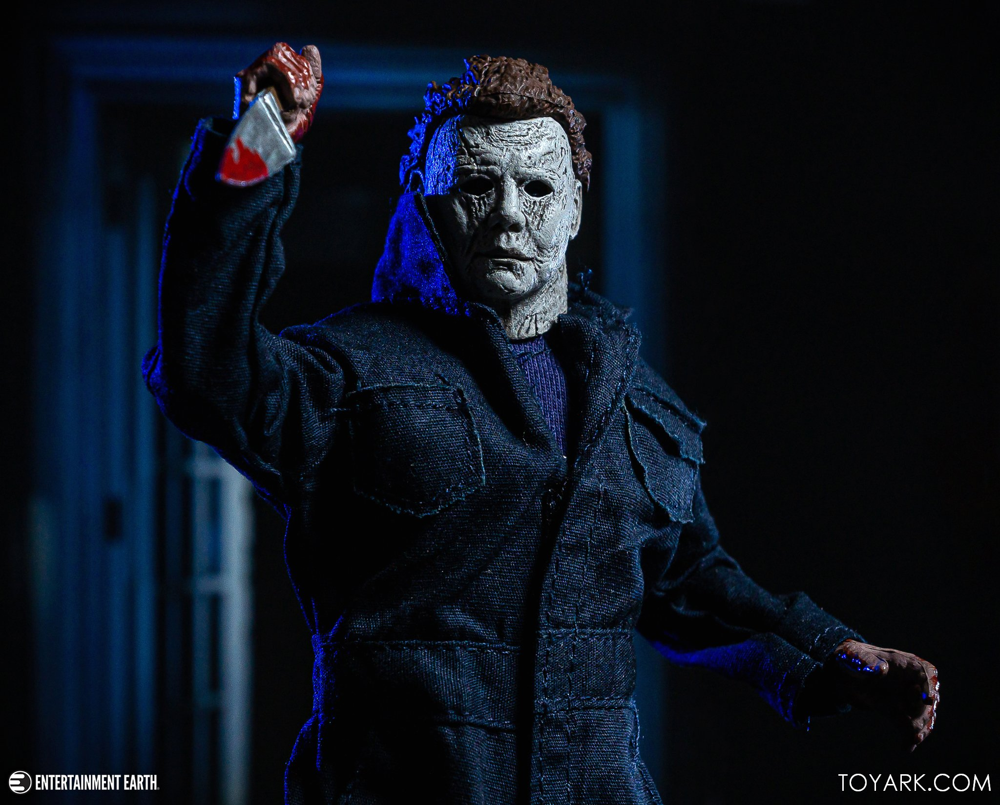 https://news.toyark.com/wp-content/uploads/sites/4/2020/01/Halloween-2018-Retro-Michael-Myers-013.jpg