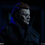 Halloween 2018 Retro Michael Myers 014