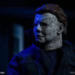 Halloween 2018 Retro Michael Myers 015