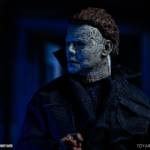 Halloween 2018 Retro Michael Myers 016