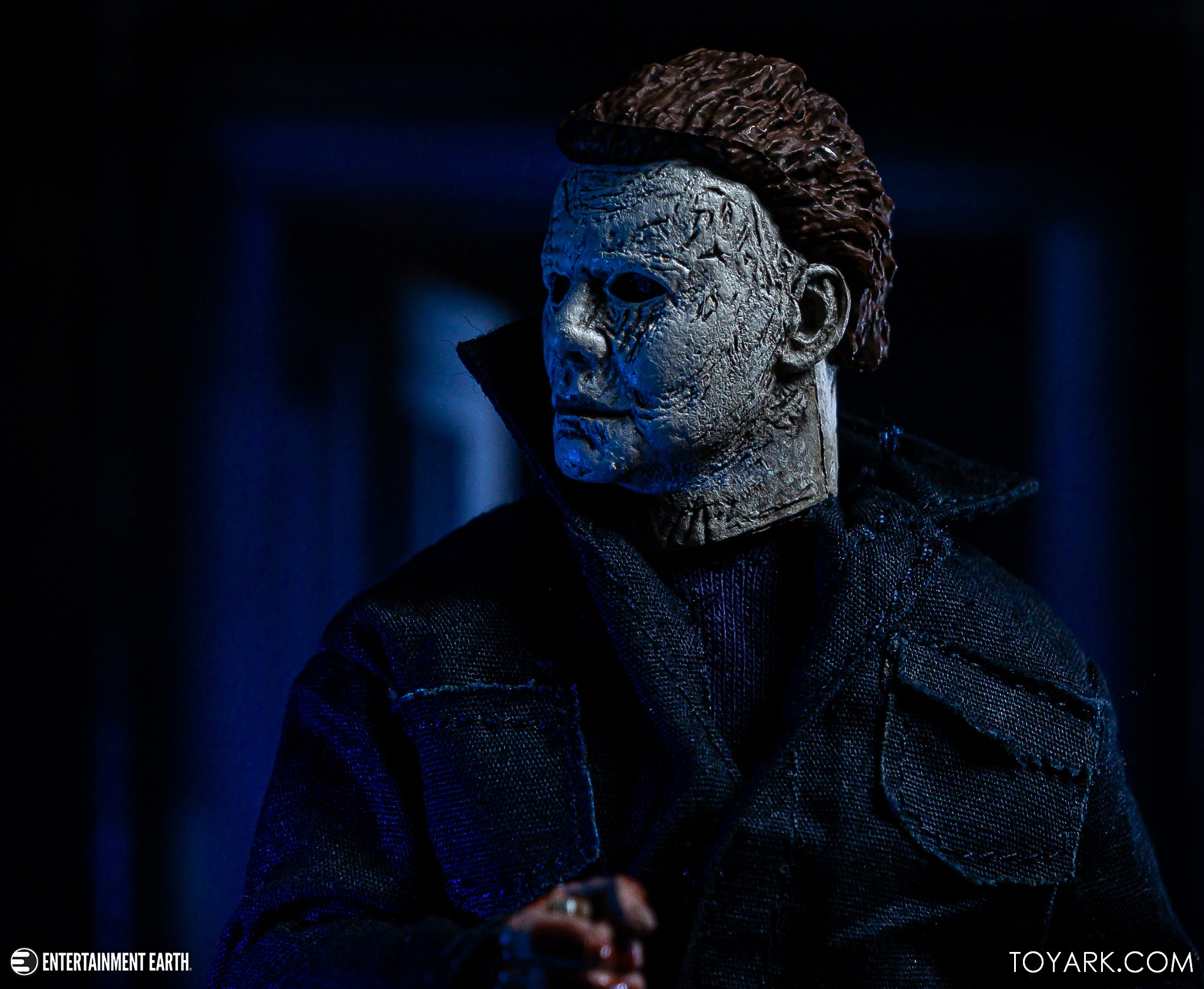 https://news.toyark.com/wp-content/uploads/sites/4/2020/01/Halloween-2018-Retro-Michael-Myers-016.jpg