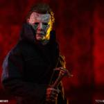 Halloween 2018 Retro Michael Myers 017
