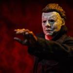 Halloween 2018 Retro Michael Myers 020