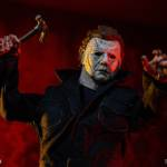 Halloween 2018 Retro Michael Myers 021