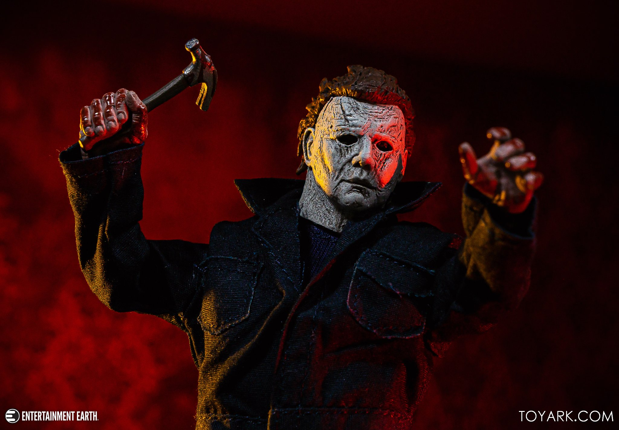 https://news.toyark.com/wp-content/uploads/sites/4/2020/01/Halloween-2018-Retro-Michael-Myers-021.jpg