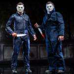 Halloween 2018 Retro Michael Myers 022