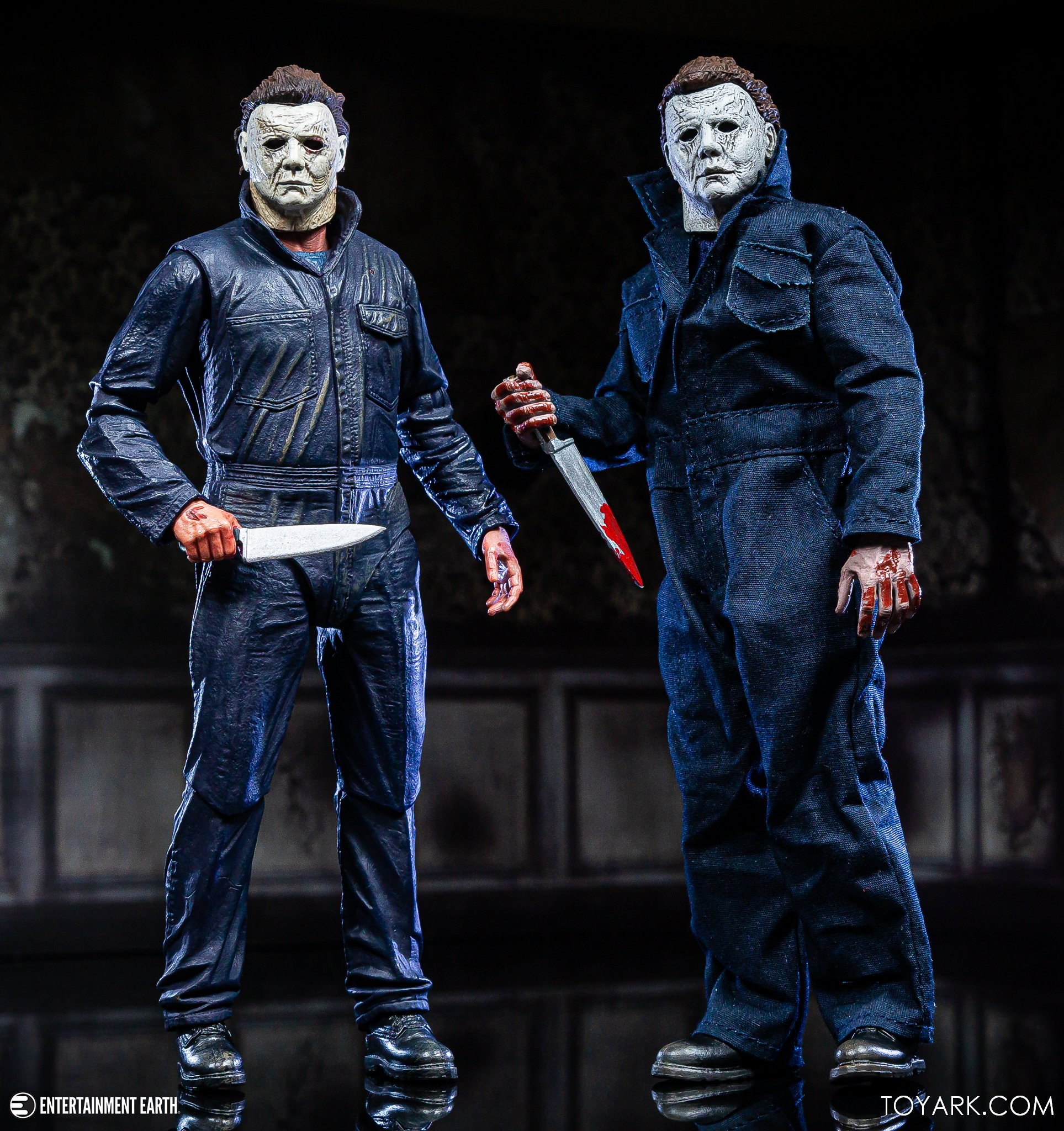 https://news.toyark.com/wp-content/uploads/sites/4/2020/01/Halloween-2018-Retro-Michael-Myers-022.jpg