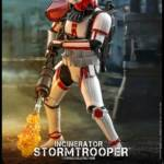 Hot Toys Incinerator Trooper 002