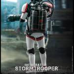 Hot Toys Incinerator Trooper 004