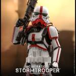 Hot Toys Incinerator Trooper 009