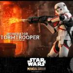 Hot Toys Incinerator Trooper 011