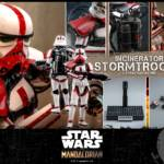 Hot Toys Incinerator Trooper 015