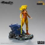 Iron Studios Cheetara BDS 011