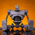 Mondo Mecha Iron Giant 041